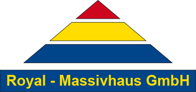 royal-massivhaus-logo